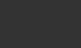 Devine Orthopedics Logo